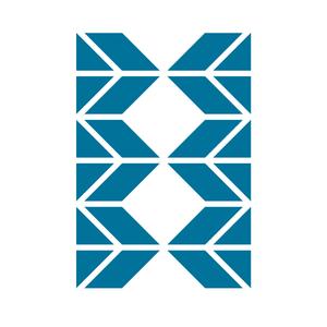 Hawaiʻi Pacific University logo