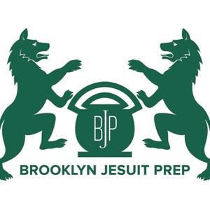 Brooklyn Jesuit Prep logo