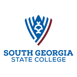 South Georgia State College logo